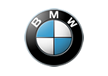 09-bmw.png